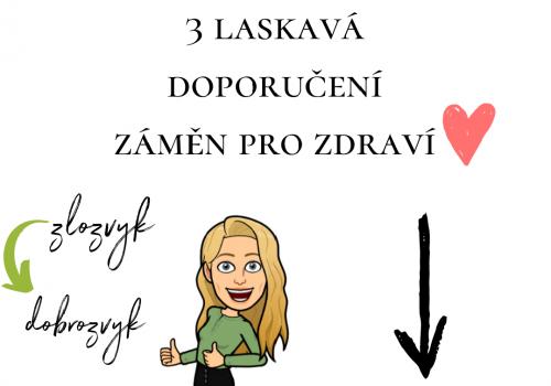 3 láskyplnné doporučení záměn pro zdraví (1)